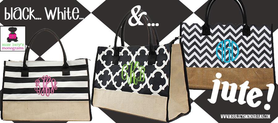 black-white-jute-banner-edited-1.jpg