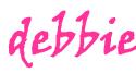 final-signature-debbie.jpg
