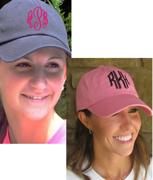 hat-board-of-2-girls-edited-1.jpg