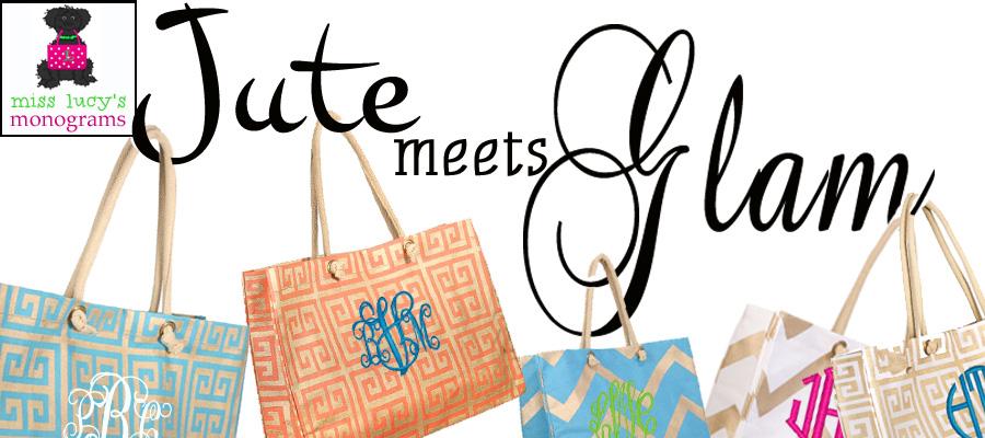 jute-meets-glam-banner-edited-1.jpg