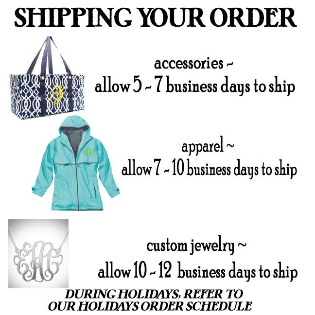 shipping-banner-for-website.jpg